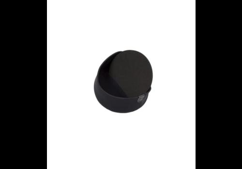 Lenscoat Hoodie 4XL Max 4
