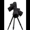 Lenscoat Raincoat 2 Pro black