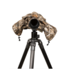 Lenscoat RainCoat 2 Standard Realtree Max4