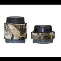 Lenscoat Nikon 1.4 and 2.0 teleconverter III lens cover