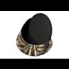 Lenscoat Hoodie MD Max 4