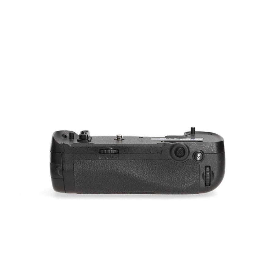 Nikon MB-D17 Grip
