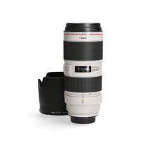 Canon EF 70-200mm 2.8 L IS III USM