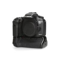 Canon 7D Mark II + Jupio Grip - 94.503 kliks