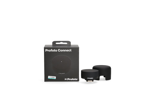 Profoto Connect (Canon)