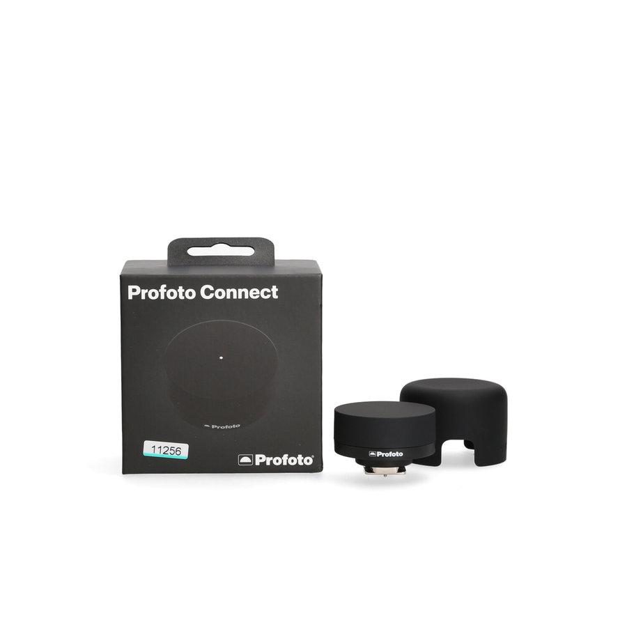 Profoto Connect (Canon)