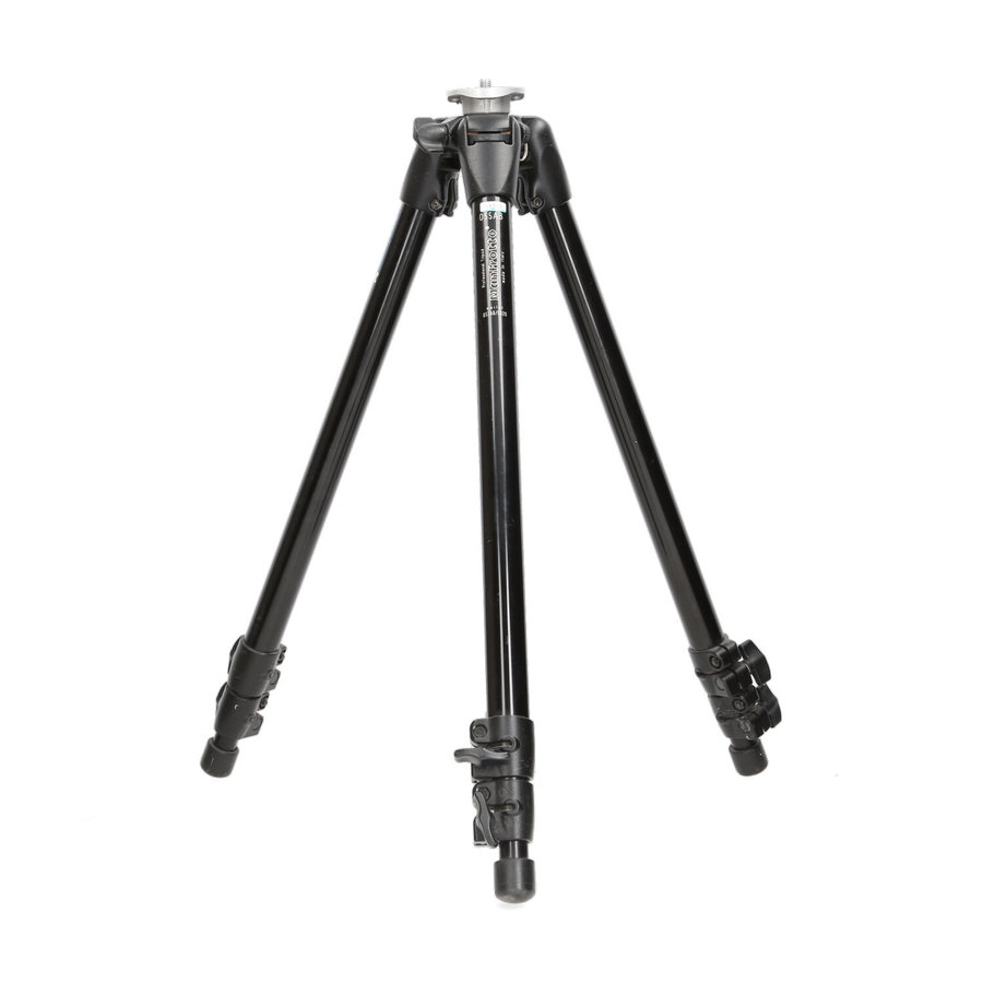 Manfrotto 055AB