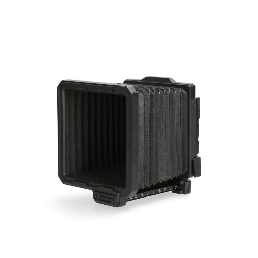 Hasselblad proshade 6093T 60mm