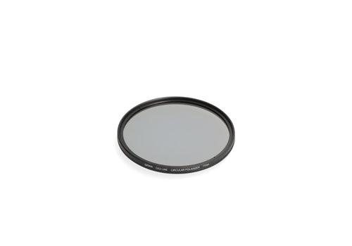 Dorr DIGI LINE Circular Polarizer 77mm
