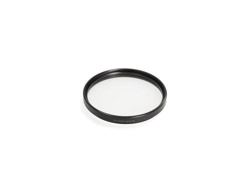 Sigma WR Ceramic 95mm uv