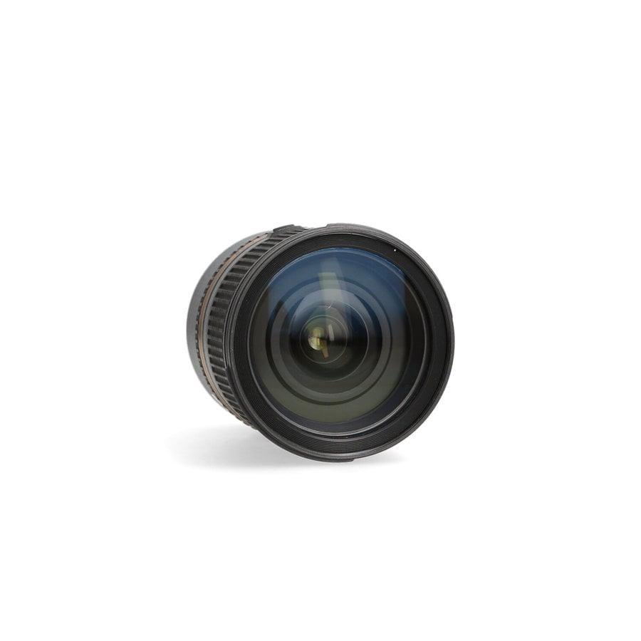 Tamron 24-70mm 2.8 SP USD DI (Canon) (Krasje op lens)