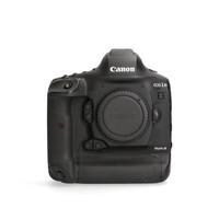 Canon 1Dx Mark III - 12.000 kliks + Extra accu