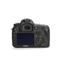 Canon 7D mark II - 53.103 kliks