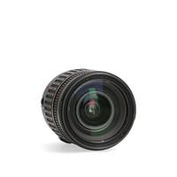 Tamron 17-55mm 2.8 XR DI II (Canon)