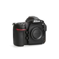 Nikon D850 - 4095 kliks