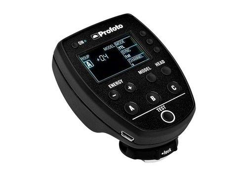 Profoto Air Remote TTL (Fujifilm)