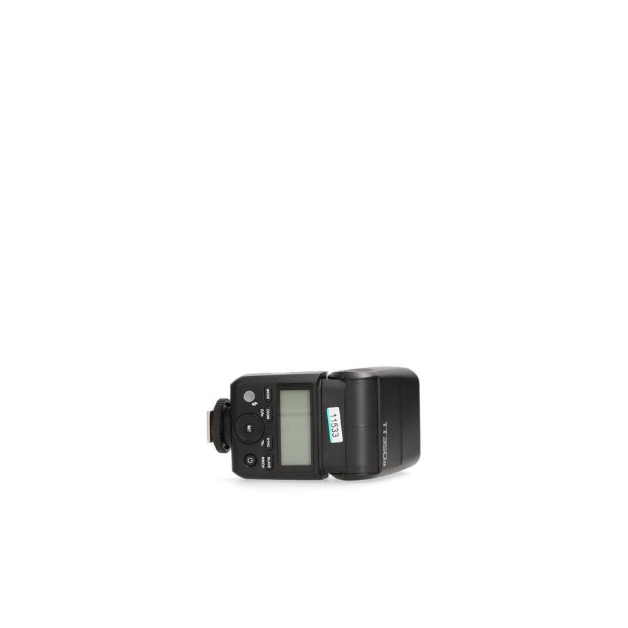 Godox TT350 (nikon)