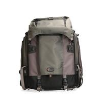Lowepro Pro Trekker BP 450 AW