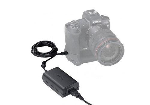 Canon PD-E1 Power Adapter