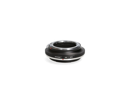 K&F Concept Adapter NIK-GFX