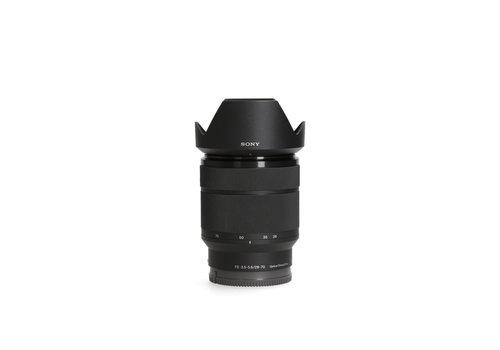 Sony 28-70mm 3.5-5.6 G OSS