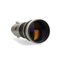 Canon EF 500mm 4.0 L IS USM