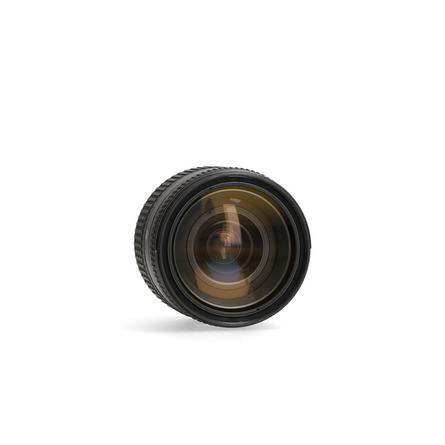 Nikon AF 24-85mm 2.8-4.0 D