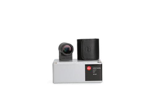 Leica visoflex 2