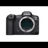Canon Canon R5 Incl. 21% BTW - Nieuw