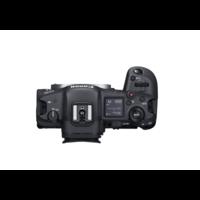 Canon R5 Incl. 21% BTW - Nieuw