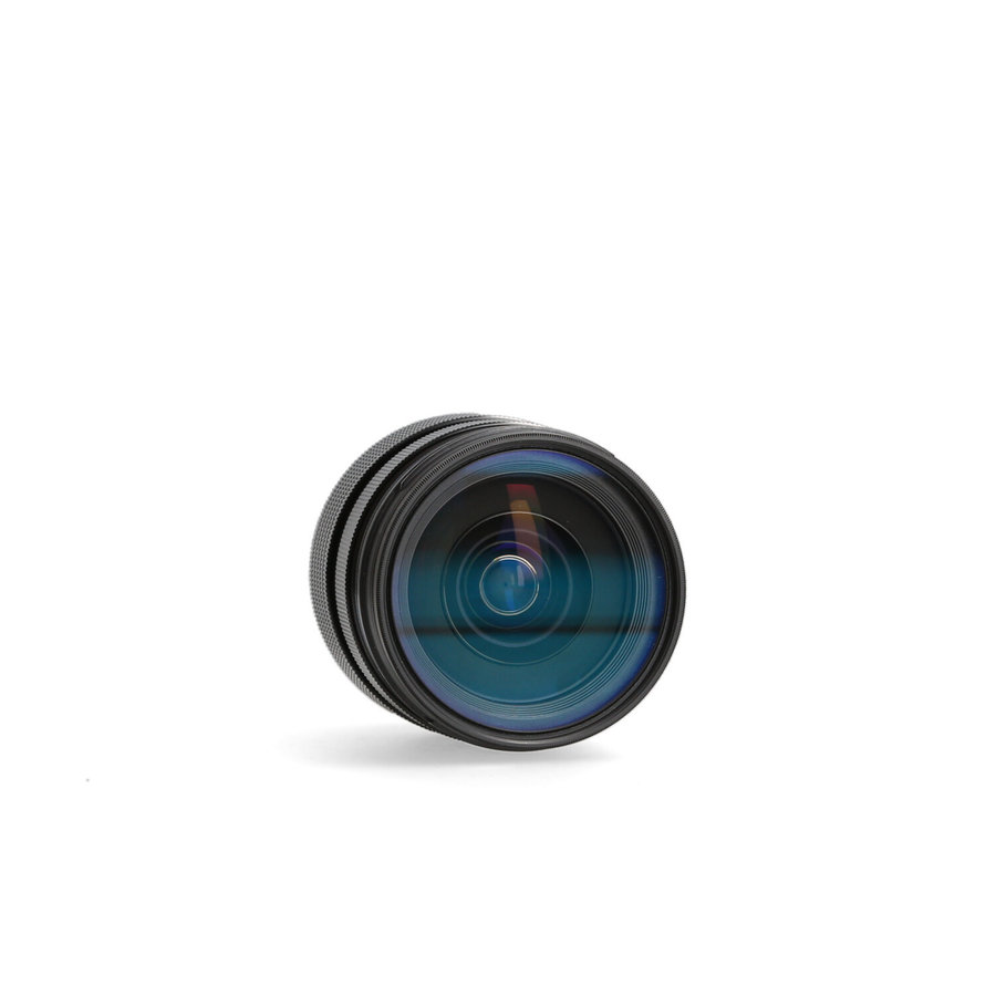 Olympus M.Zuiko Digital ED 12-40mm 2.8 PRO