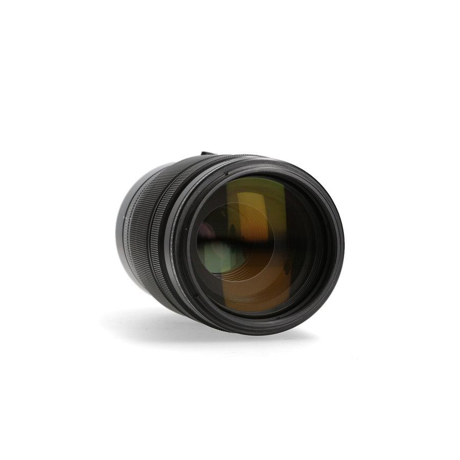 Fujifilm XF 100-400mm 4.5-5.6 R LM OIS