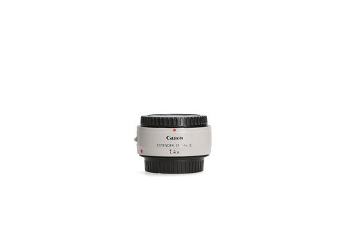 Canon 1.4x EF Teleconverter III Incl. 21% BTW