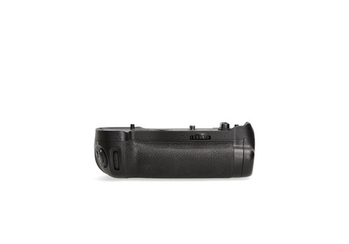 Nikon MB-D18 Battery grip (Nikon D850)