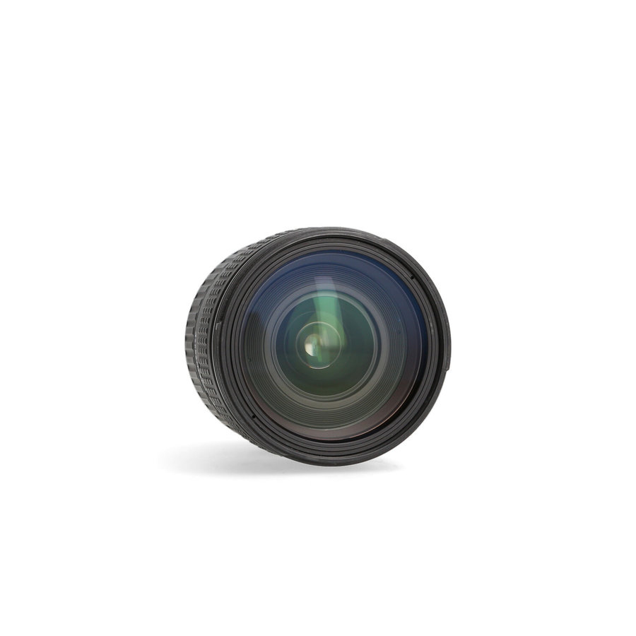 Tokina AT-X PRO FX 24-70mm 2.8 (Canon)