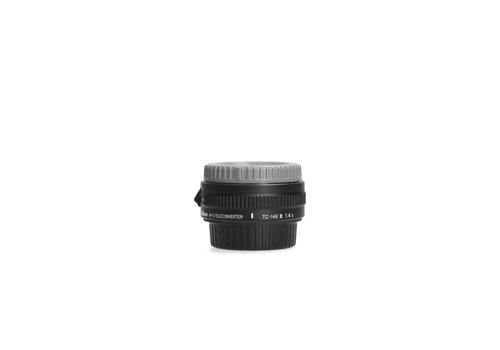 Nikon TC-14III 1.4 teleconverter