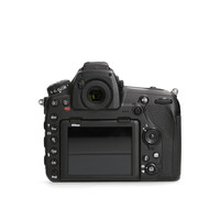 Nikon D850 - 83.493 kliks