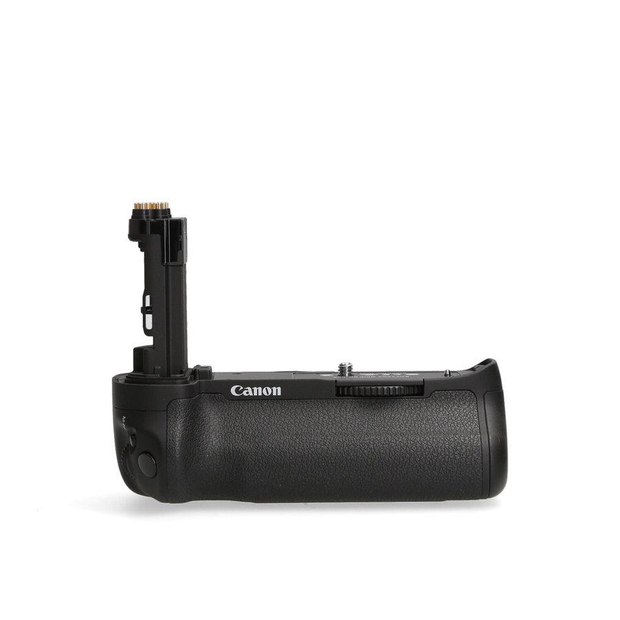 Canon BG-E20 Grip voor 5D Mark IV