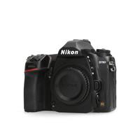 Nikon D780 - Outlet - 24 maanden garantie