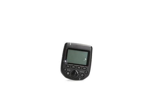 Elinchrom El-Skyport-HS Trigger (Sony)