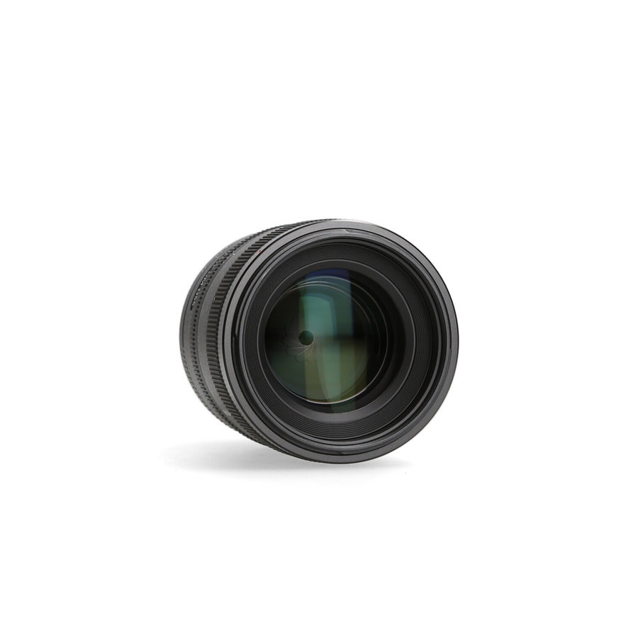 Sony 100mm 2.8 STF GM (Outlet)