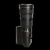 Nikon Nikon 500mm 4.0 AF-S VR II