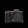 Leica Leica SL