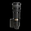 Nikon Nikon 200-400mm 4.0 F AF-S ED VR