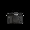 Fujifilm Fujifilm X-T10