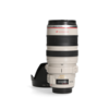 Canon Canon 28-300mm 3.5-5.6 L EF IS USM