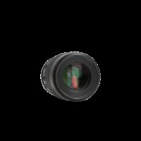 Canon 100mm 2.8 L EF IS USM Macro - Gereserveerd