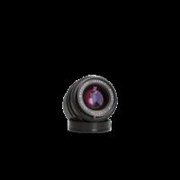 Leica Leitz Wetzlar Elmarit-R 28mm 2.8