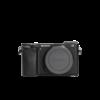Sony Sony A6300