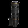 Nikon Nikon AF-S 180-400mm 4.0E TC1.4 FL ED VR incl. 21% BTW - Demo